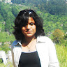 Neha Varoliya