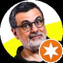 Immagine del profilo di Luigi Naddei