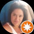 Elaine Cristina Lauro Umburanas