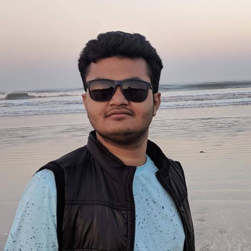 Rohit Bhatia