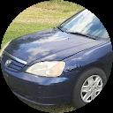 Raul R Google profile image