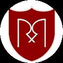 BC-Revolinco
