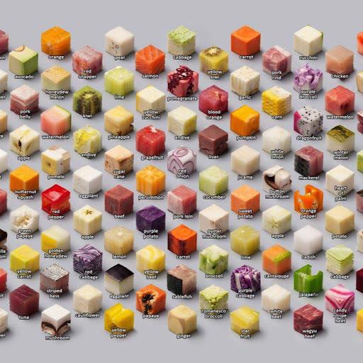 D.L. Hann's avatar