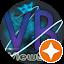 ViewBox