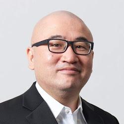 Fumikazu Fujiwara