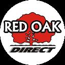 Red Oak Direct Ltd.