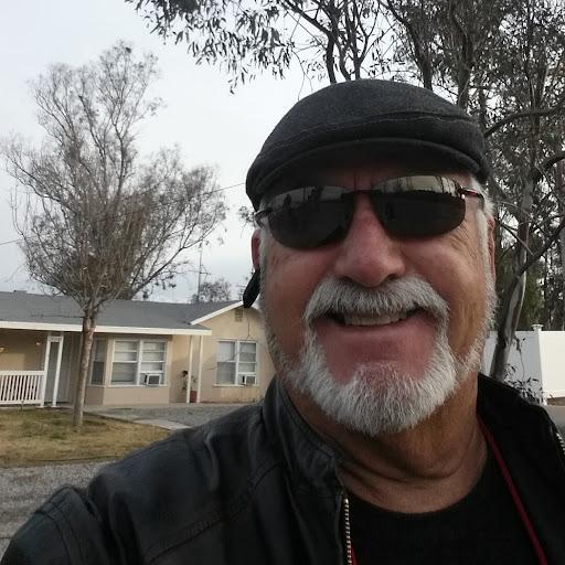 Ernesto E Villoch II