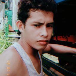 Ramcel Quijano