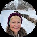 Mary-Lou C.,LiveWay