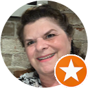 Rosanne Castronovo Robinson's Google Review of Tick Research Lab'