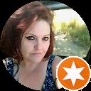 High Rise Financial review by Jennifer Reinnia- Floyd Chapman