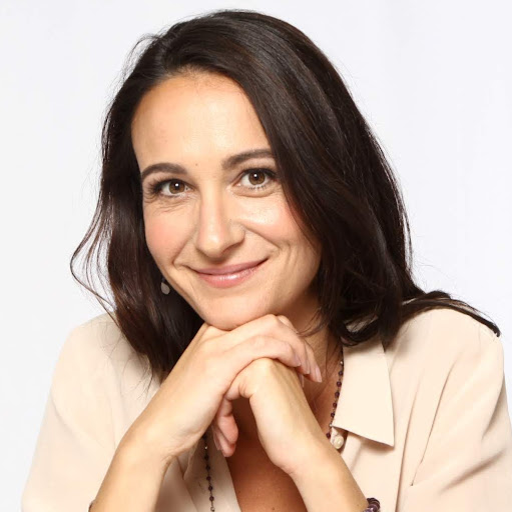 Emilie Sanmartin