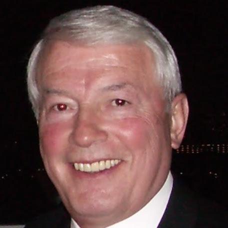 Kenneth Kopald
