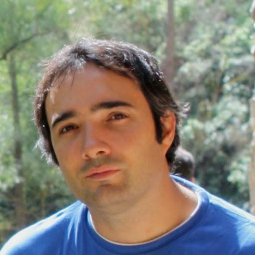 Jose Maria Fernández Cruza avatar