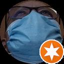 Francisco Tam