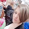 Silvia González Milán