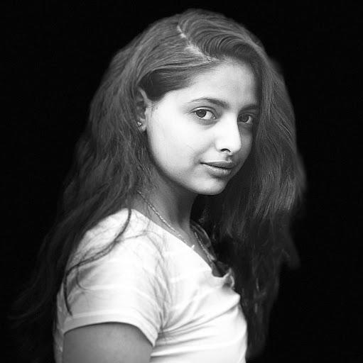 Sneha Khanal