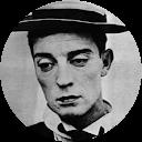 Ollivier Jean-Luc