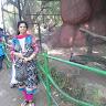Apparaju Naga Jyoti