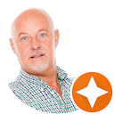 Wim Poelstra