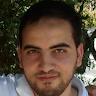 Yahya TAWIL
