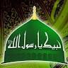 Muhammad Saeed Javed