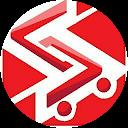 SINTV Setyawan Imamudin Najid Dakwah Channel Online (DCL5etya37)