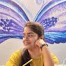 Sathi Banerjee