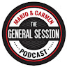 The-General-Session-Podcast