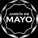 Jardín de Mayo