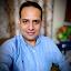 Saad Arif