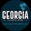 GeorgiaTile Installation