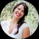 Shelby Feliciano-Sabala