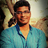 User image: Sagar Mahadik