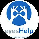 olivier eyesHelp
