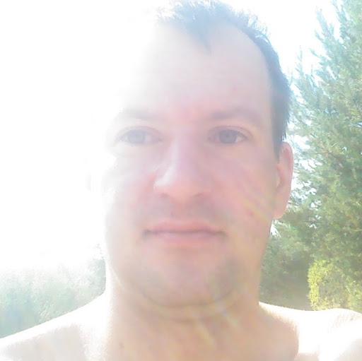 Donatas Ribokas