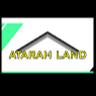 Atarah Land