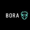 Harun Bora Profil Resmi