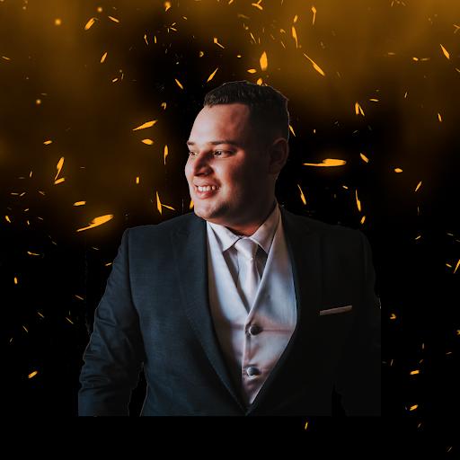Dener Augusto