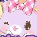 lynn spirit's profile image