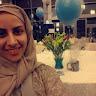 Mayadah AlHashem