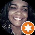 Vanice Barbosa