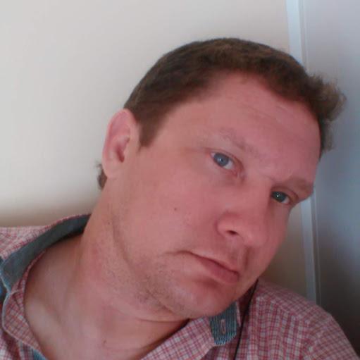 Борис Германович