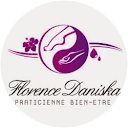 Florence Daniska