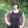 Meisha Linwood's profile image