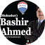 BASHIR & NADIA REAL ESTATE PROFESSIONALS WITH REMAX
