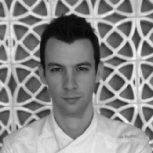 Nil Dulcet Padros avatar