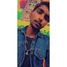 Profile photo of Mr Ambegave