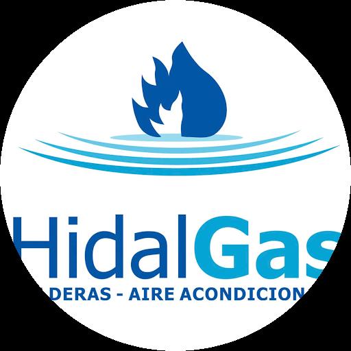 Instalaciones HidalGas, SLU