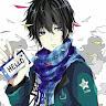 Anime _boss
